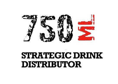 750ML S.A.