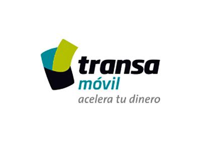 TRANSA MOVIL