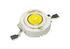 Dissipation thermique des LED's