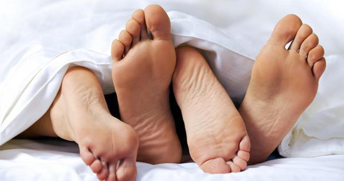 Les effets des aliments sur votre libido