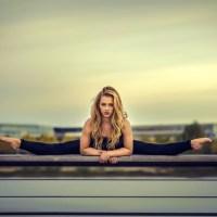 Quand et Comment faut-il s'étirer ? Le stretching dans vos routines