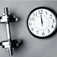 Combien de temps faut-il consacrer pour avoir des résultats en musculation ?
