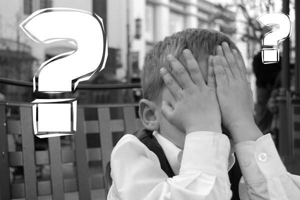 Les 10 trucs de blog qui vous donnent envie de tout arrêter