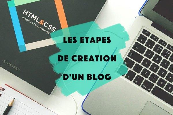 Créer un blog pro avec WordPress