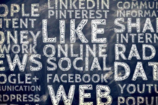 Comment booster la visibilité et le trafic de son blog en 7 étapes ?
