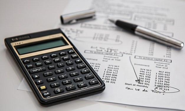 Camgirl débutante : quel statut pour déclarer ses revenus?