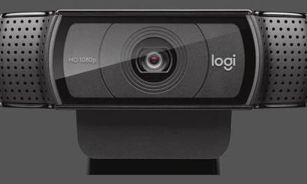 Camgirl – quelle webcam choisir?