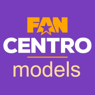 Fancentro Snapchat Premium