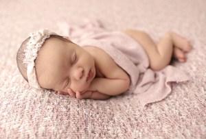 Devenir-Parent-Bebe