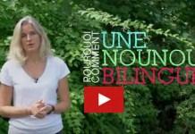 image de la vidéo sur les nounous bilingues