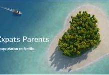 Expats Parents, le site de Catherine Martel pour les familles expatriées