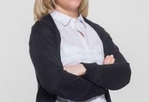 Portrait d'un professeur de ABA English, cours de préparation aux certifications d'anglais