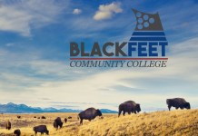Blackfeet Community College