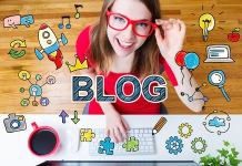 Les meilleurs blogs de prof pour trouvers des exercices de français