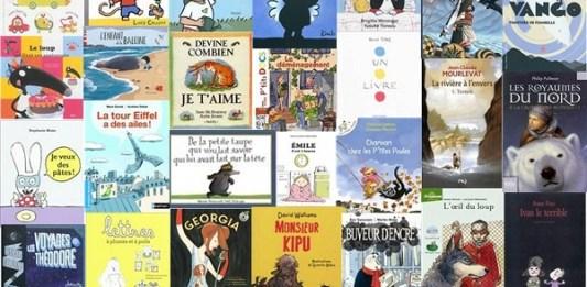 Donner l'envie de lire en français