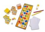 Le jeu Pictionnary Junior pour apprendre le français en s'amusant