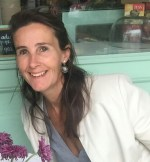 Diane SOREL, Experte RH en cabinet de Conseil RH