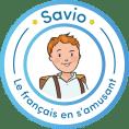 Logo de Savio.fr