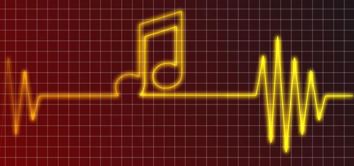chansons santé