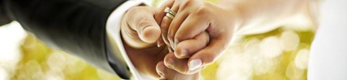 Paroles chanson mariage