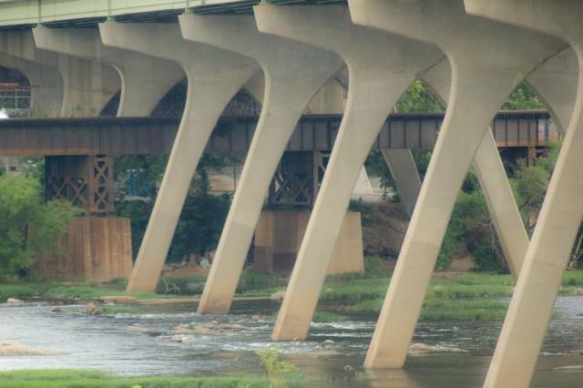 bridge bridgey bridgerton