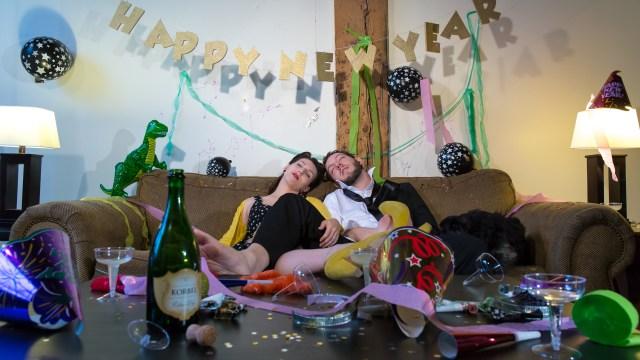 couchcouple photoshoot january 2015