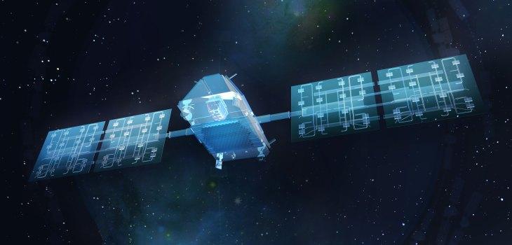 devenjames satellite