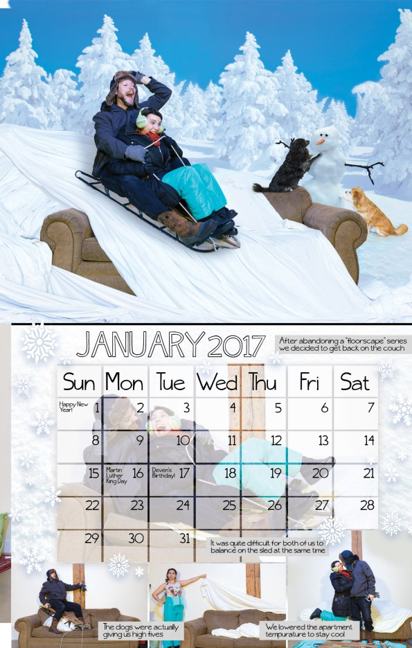 couch couple 2017 january layout