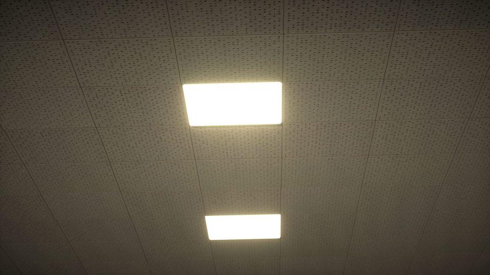 ceiling tile preview render