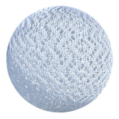 knitted fabric texture preview