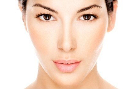 Free consultation at Devereaux Beauty Clinic