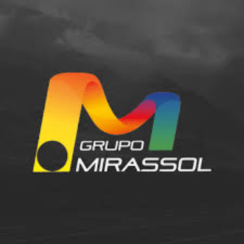Grupo Mirassol