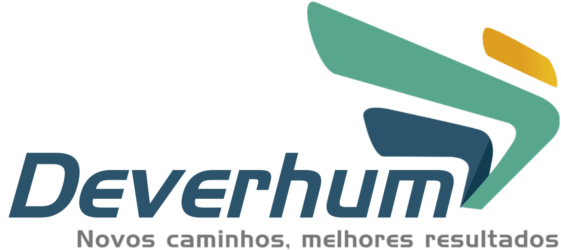 Deverhum Consulting