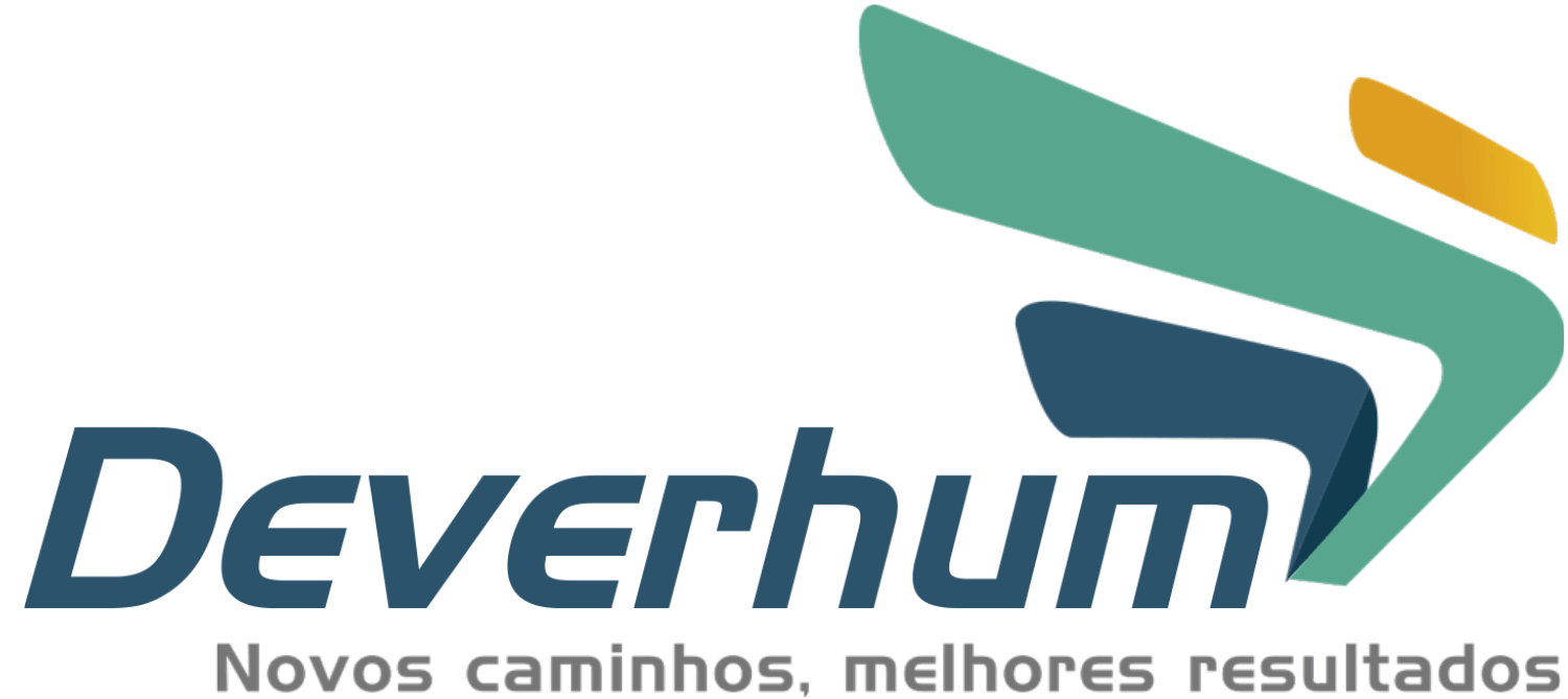 Deverhum Logo