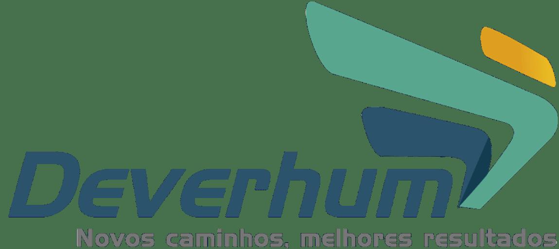 Deverhum Consulting