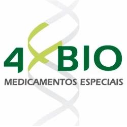 4 bio