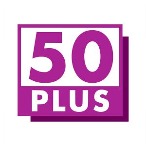 kandidaten 50plus