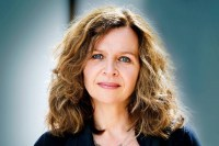 schippers edith minister