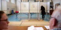 Verkiezingsprocedure