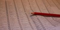 kiesraad evaluatie verkiezingen