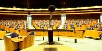 algemene politieke beschouwingen - De Verkiezingswijzer - Onafhankelijke informatie over de Tweedekamer Verkiezingen op 17 maart 2021