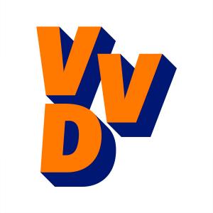 Lees meer over de VVD op De Verkiezingswijzer