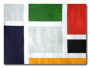 Mondrian_3°B_1