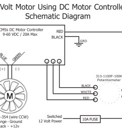 motors dc wiring volt diagrams 12 wiring diagrams operations 12 volt dc electric motor wiring diagram [ 1045 x 847 Pixel ]