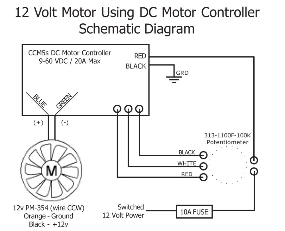 medium resolution of motors dc wiring volt diagrams 12 wiring diagrams operations 12 volt dc electric motor wiring diagram