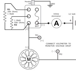 50cc Mini Chopper Wiring Diagram Of Car Stereo Pioneer Scooter Headlight Within And