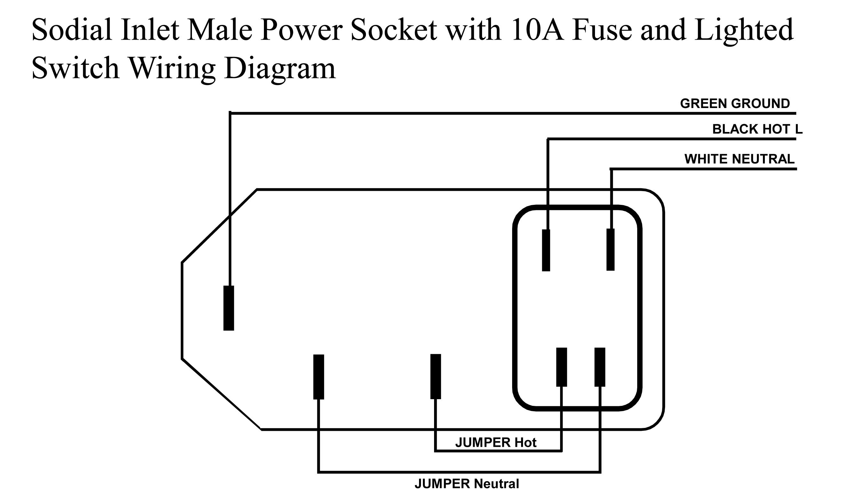 Portapower