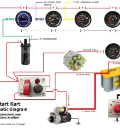 car meter wiring diagram wiring diagrams konsult car amp meter wiring [ 2778 x 2268 Pixel ]