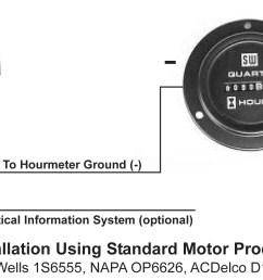 3 wire oil pressure switch wiring diagram 41 wiring saginomiya oil pressure switch wiring diagram oil [ 2058 x 982 Pixel ]