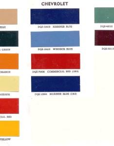 also advance design paint color information rh devestechnet